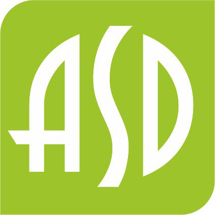 how to open asd file with word